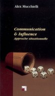 Communication-influence-1DC