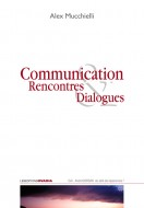 24-AM-CommunicationRencontreDialogue-1DC